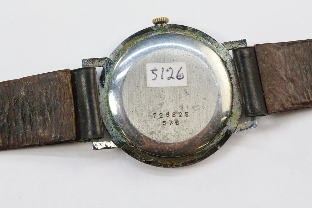 198768_2.JPG