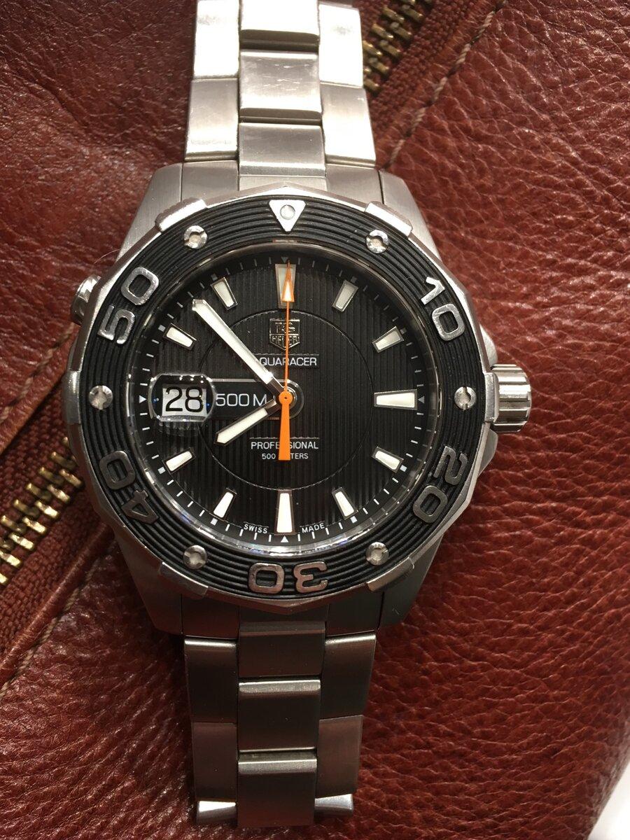 1A0636BD-CE82-482B-B5EB-7430A7900457.