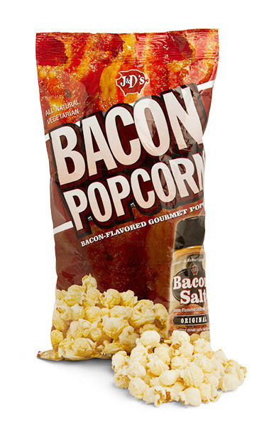 1ef0_j_d_original_bacon_popcorn.jpg