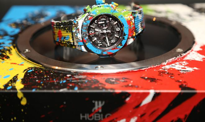 2.hublot_watch_by_mr_brainwash.jpg