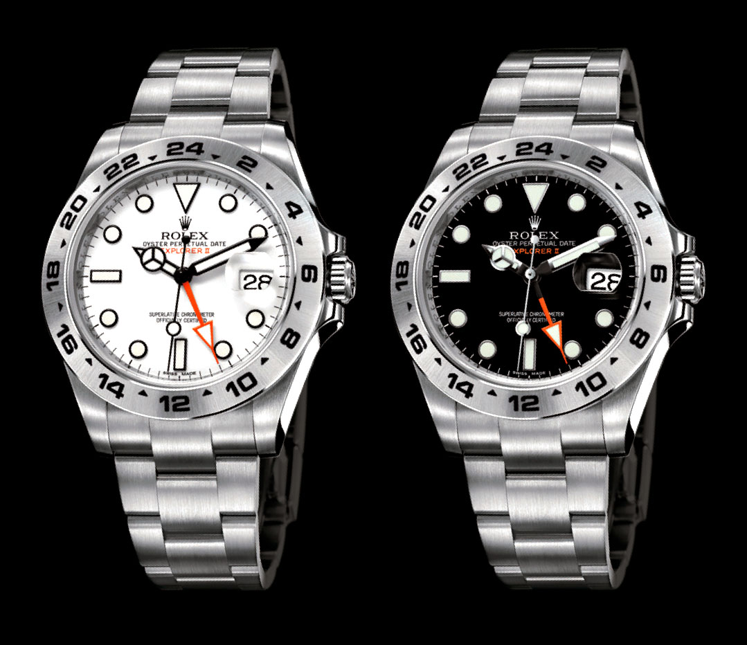 2011-Rolex-Explorer-II-Black-and-White-.jpg