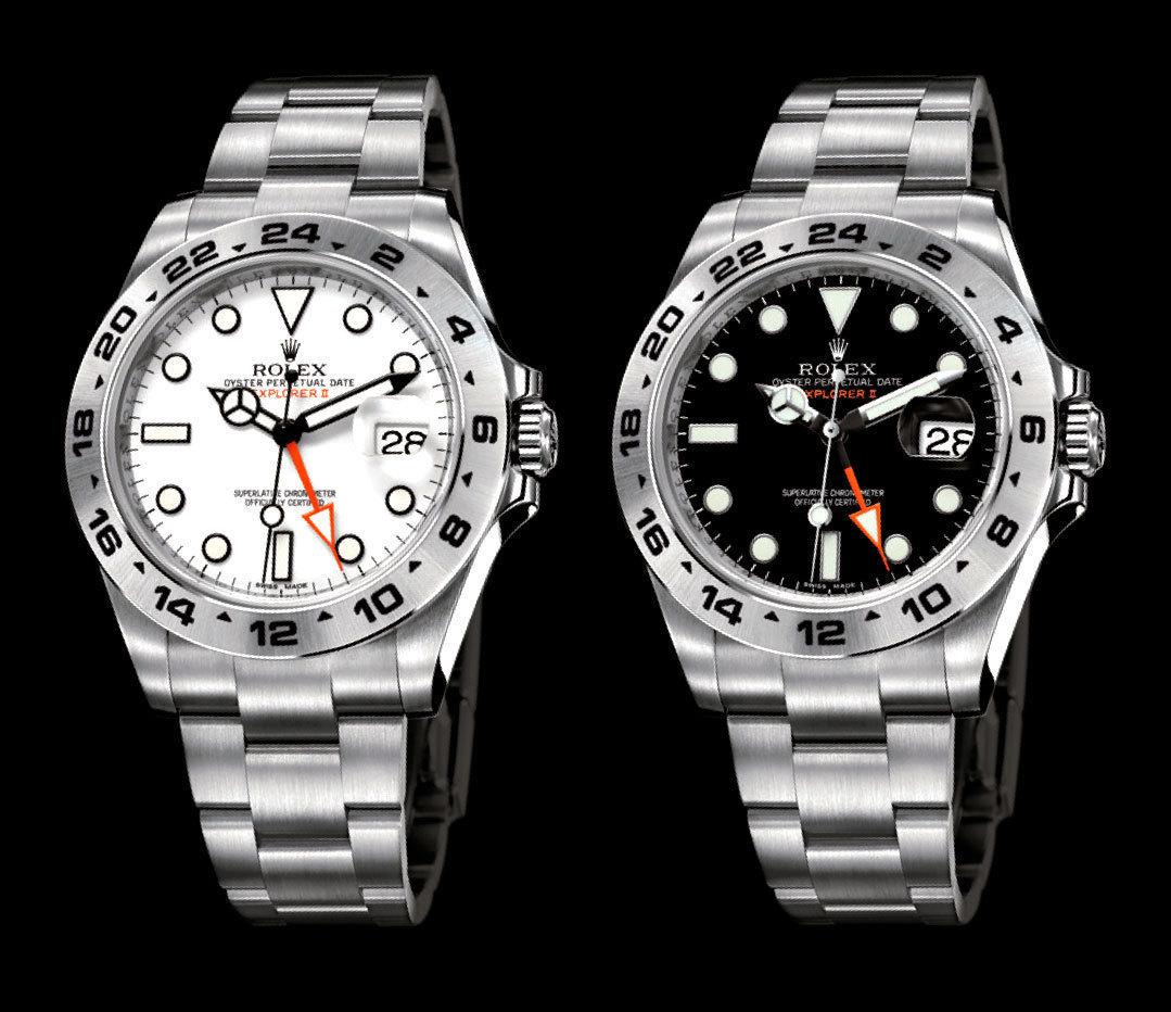 2011-Rolex-Explorer-II-Black-and-White-.jpg