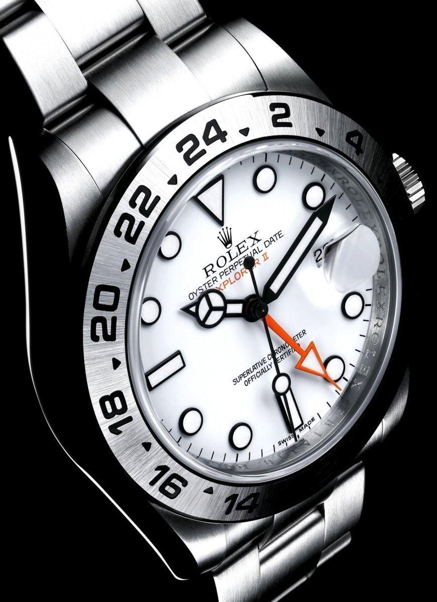 2011-Rolex-Explorer-II-Orange-Hand-Down-View.jpg