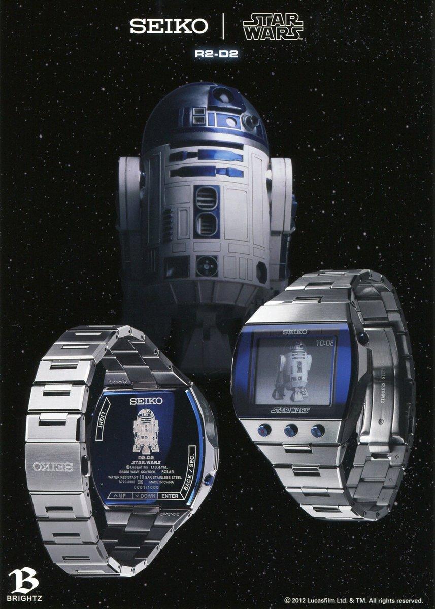 2012.09 Seiko Brightz Star Wars-05.