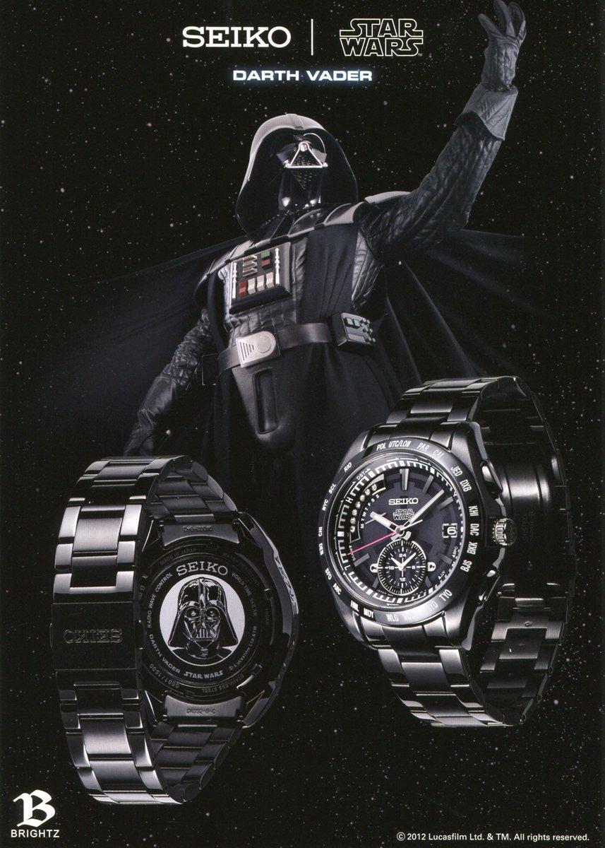 2012.09 Seiko Brightz Star Wars-13.