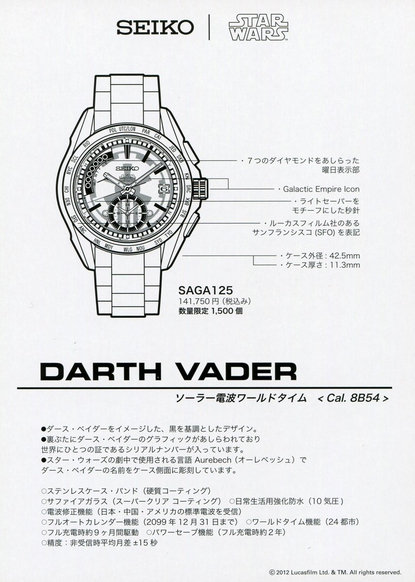 2012.09 Seiko Brightz Star Wars-14.