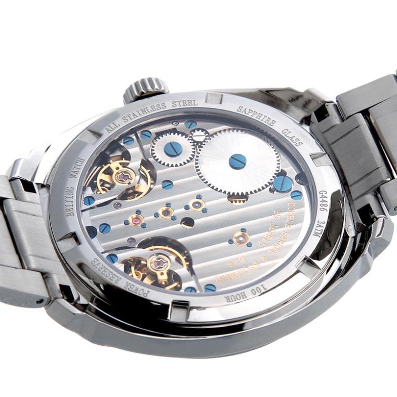 2014-Sale-Watches-Cartoon-Watch-Beijing-High-end-Watch-24-Men-s-Double-Crossing-Speed-Manual.jpg