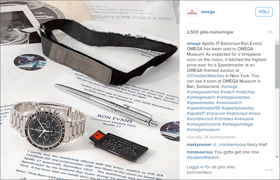 2015-12-16 10_47_35-OMEGA (@omega) • Foton och filmklipp på Instagram.png