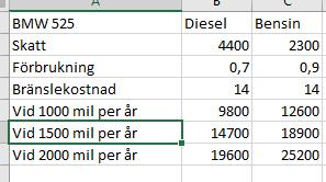 2017-01-13 08_32_22-Bok1 - Excel.png