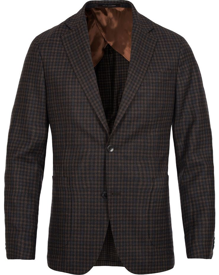 2018-12-04 20_03_27-Oscar Jacobson Einar Loro Piana Blazer Dark Red hos CareOfCarl.co.