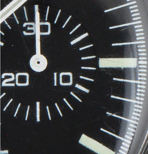 2019-04-10 13_40_21-OMEGA, Speedmaster .