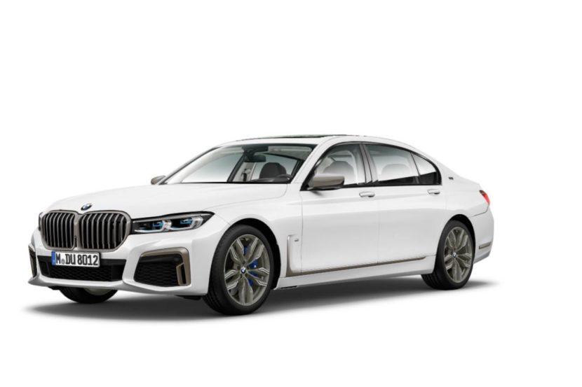 2020-BMW-7-Series-Facelift-05-830x553.