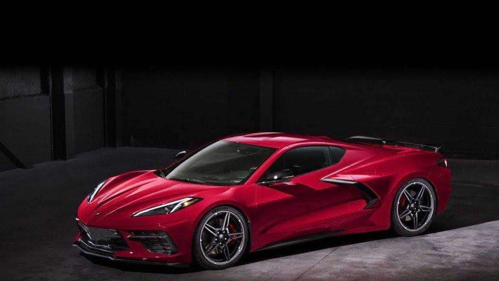 2020-Corvette-C8-leak-official-press-002-1024x576.