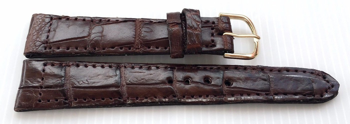 20mm dark brown croc June 2016_1.jpg