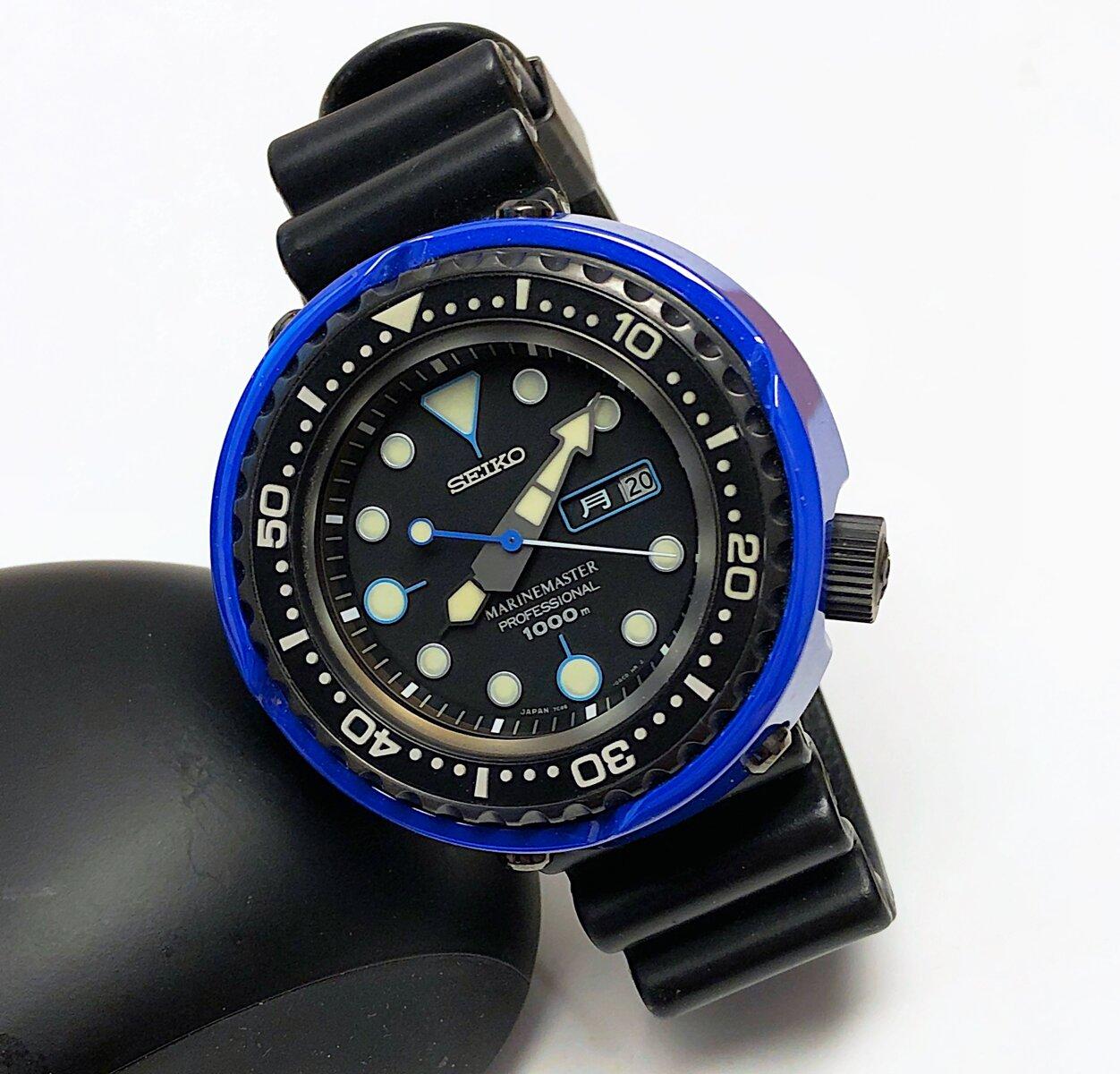 2203E6BF-CB63-4BA0-AA4A-963EA016750E.