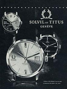 220px-Solvil&Titusadv.jpg
