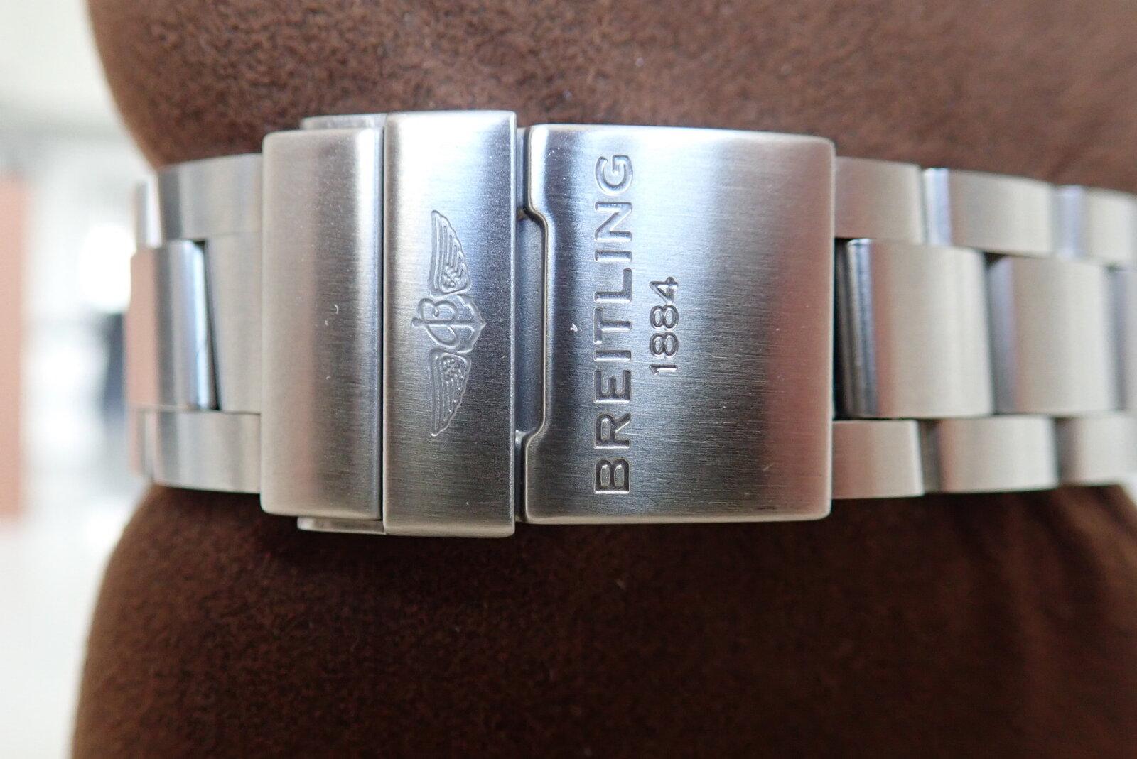 226ACF4E-DF85-400B-914D-9642E8BBD170.