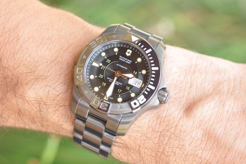 241356-watches-1335728575.jpg