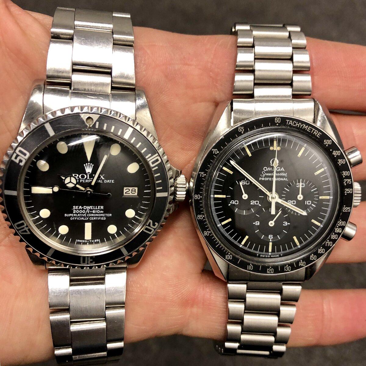 250723E0-E993-4F70-B7A8-266BDE60D7D4.