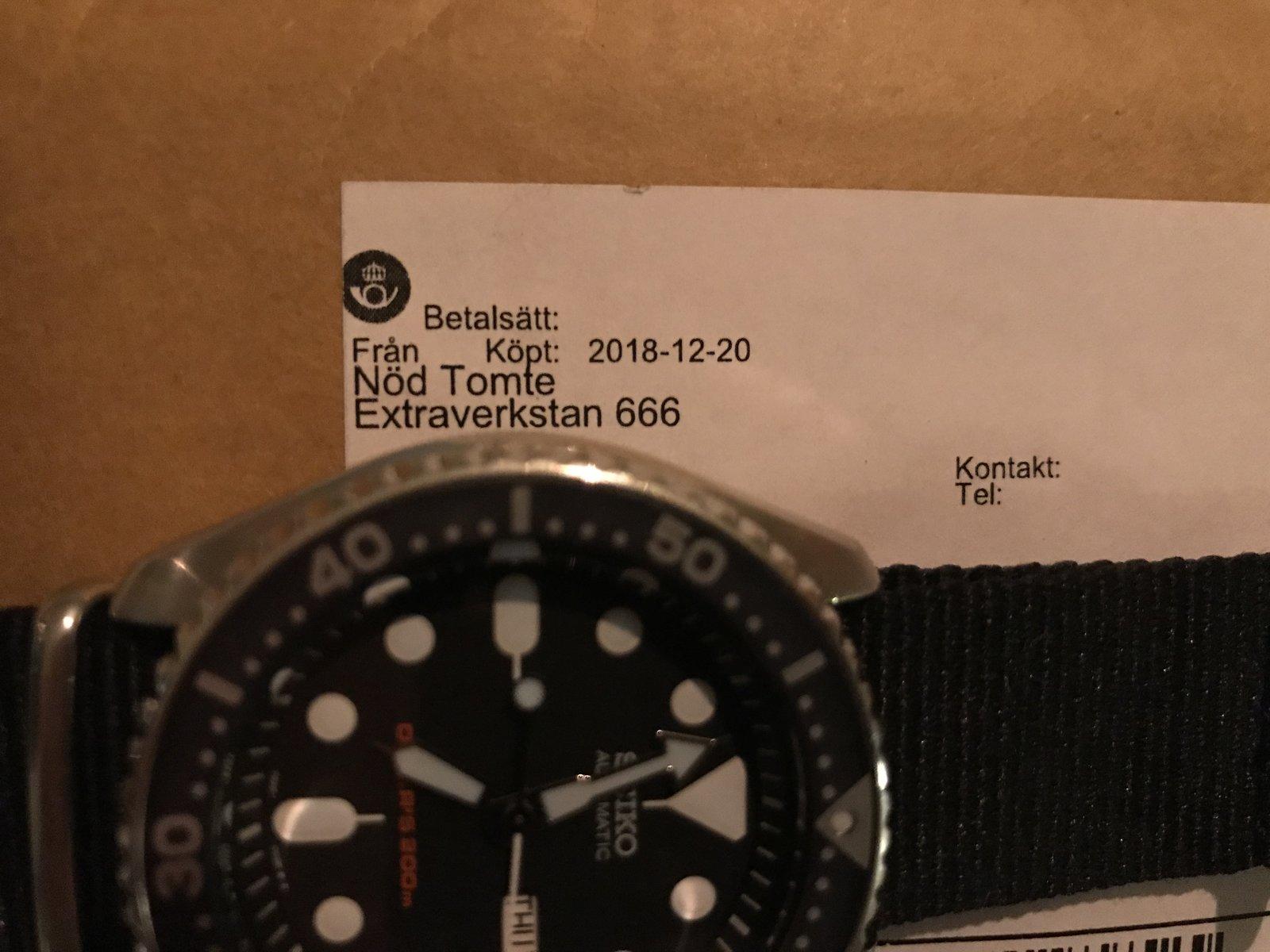 2664EA9B-E110-4E2F-90C4-9135EF823505.