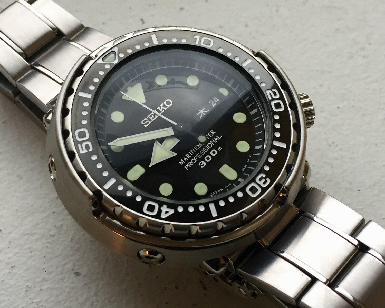 26C7B3A6-1987-4FE2-974B-F55099B4DA76.
