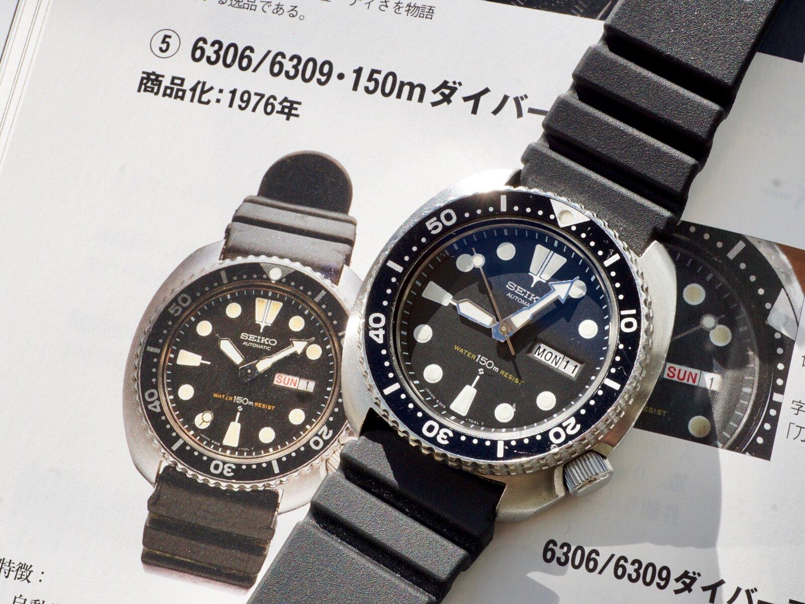 270E1B9F-E66D-4C60-A96D-1D9CD1DB742A.