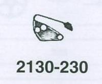 2878-73-vrx0230.