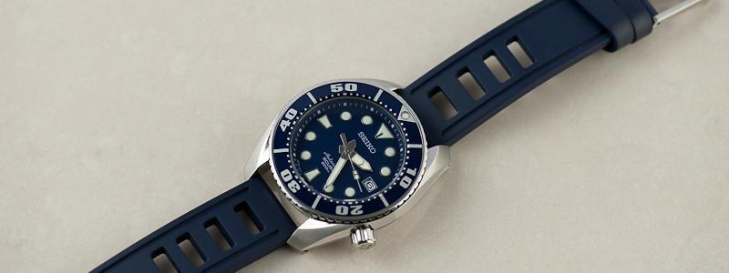 289774-sumo-blue-g-shock-gd-100-isofrane-blue-canada-usa.jpg