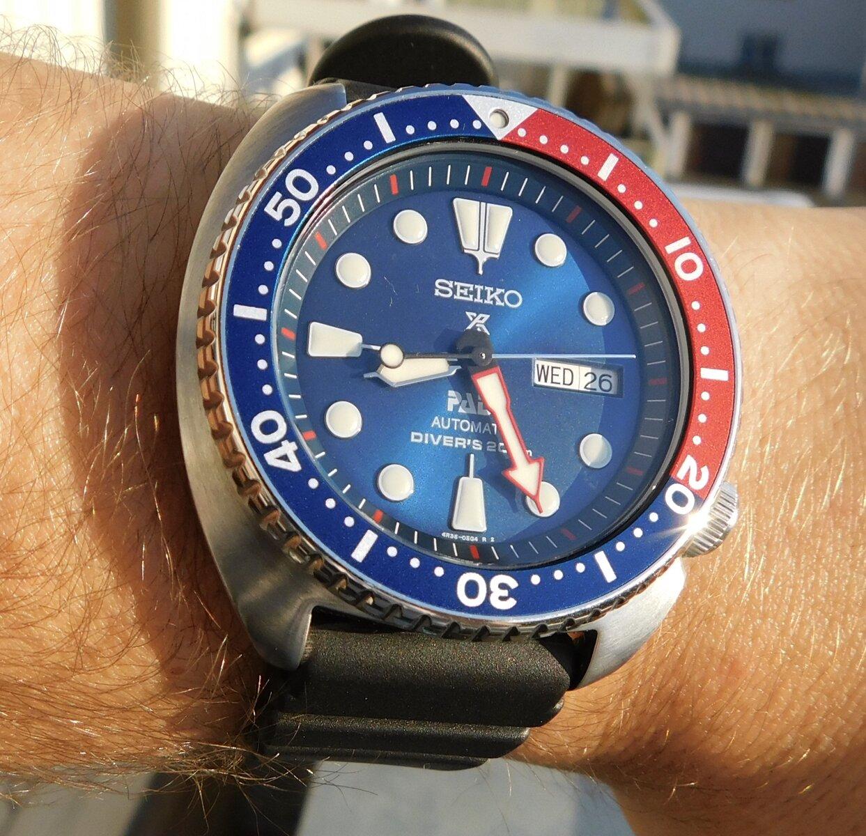 29C109BF-A215-493A-B54E-8205620D1F95.