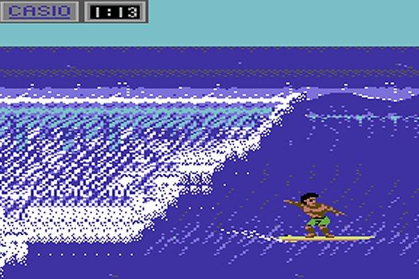 2_California_Games_C64--screenshot_large.jpg
