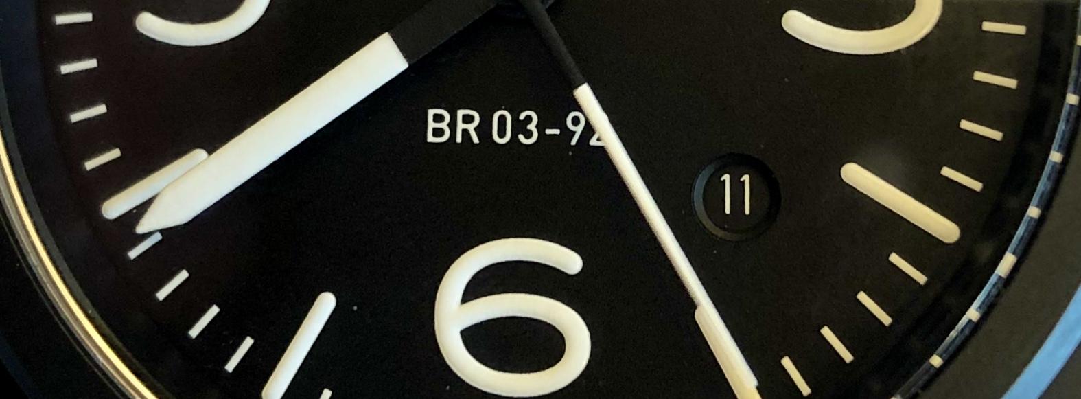 2B59D19D-89DF-4B4A-B9D5-024B7CB9EA2C.
