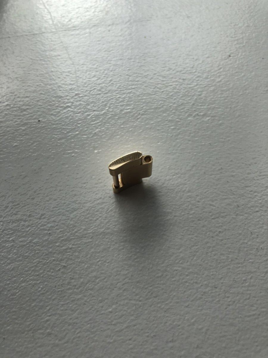 2DA9C082-8C8C-464C-AE93-FDE410F339D5.