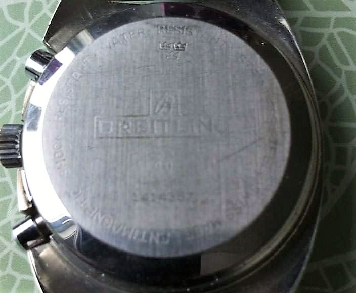 2E659CEA-381D-4E3F-8C32-2DEF7A70EDDE (2).