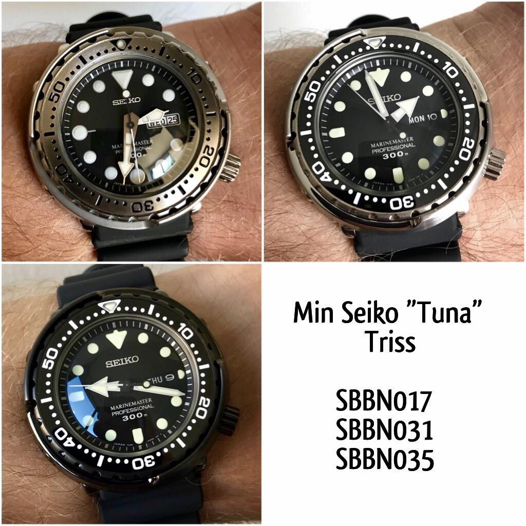 2EB1FDBC-311D-474A-B35D-289932A1BACC.