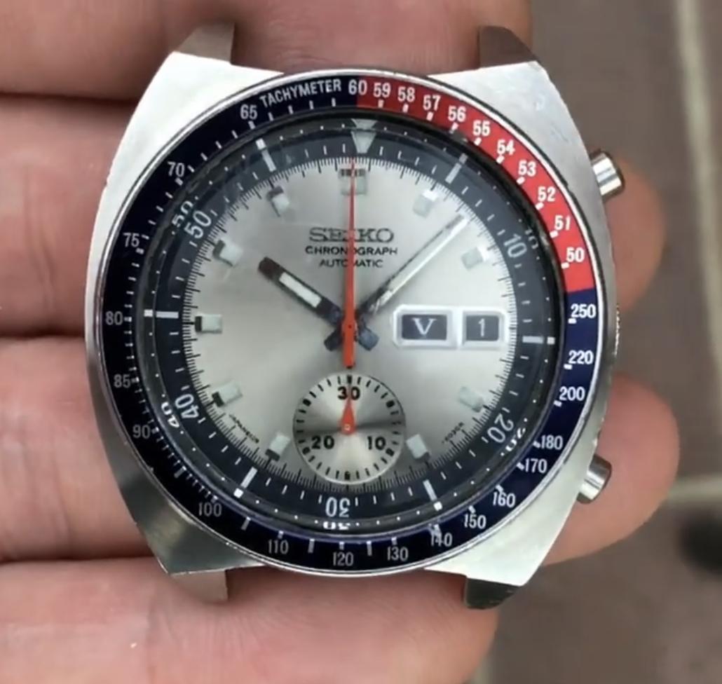 2EC27D10-CE66-4988-87FE-2412544C4C7C.