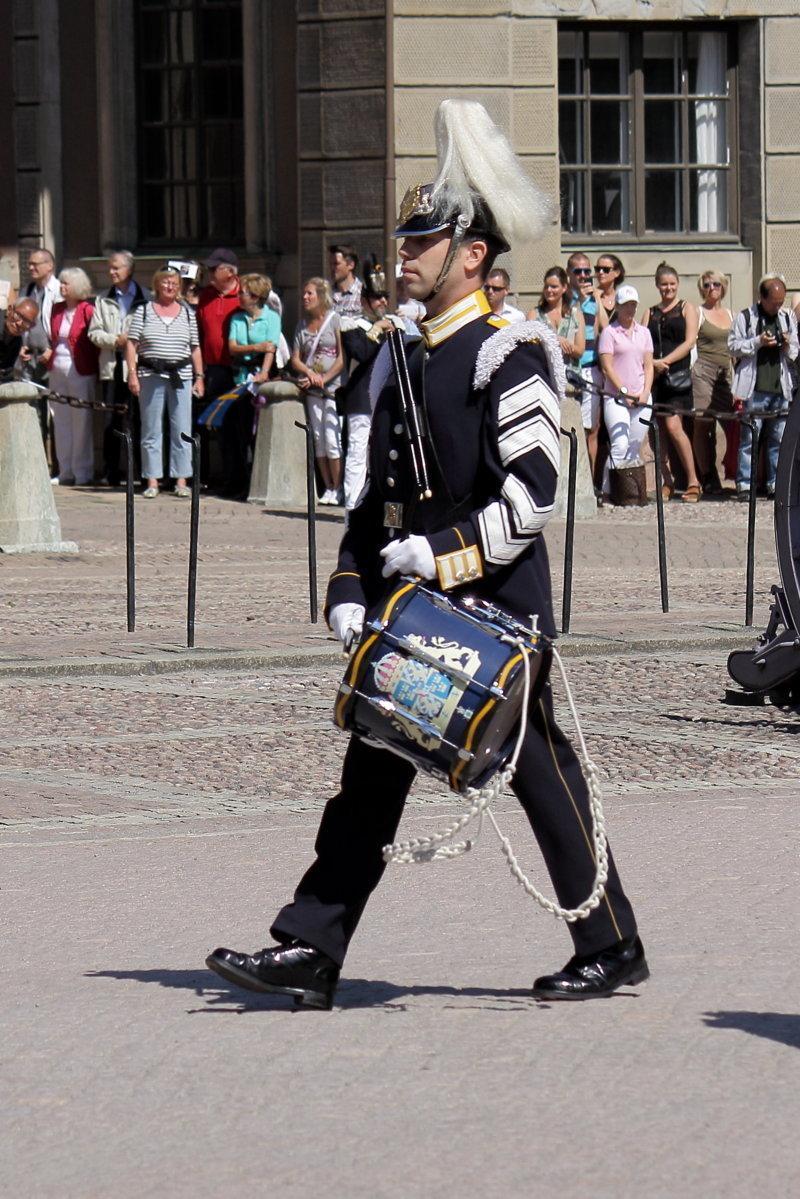 2Fältpiparkåren Nationaldagen 2013 Foto Maria Lembrant.JPG