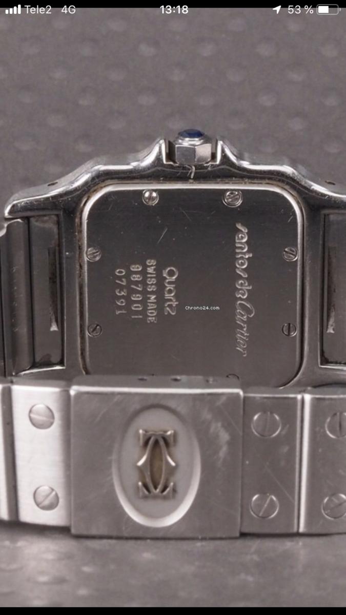 2F2ACF0A-A5A7-4FA8-B8AC-A54AF9224191.