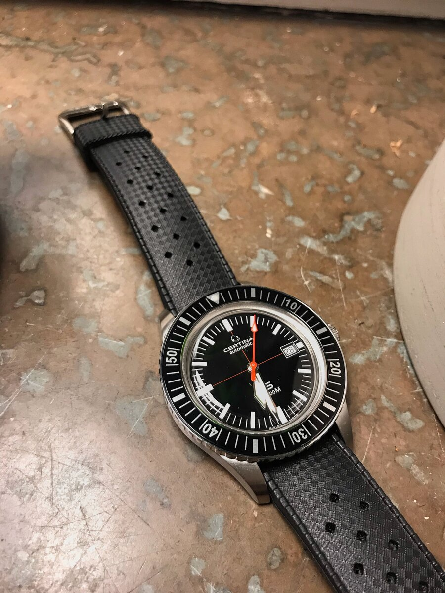 2F7065AA-6238-460E-8B50-F7CFAA076366.