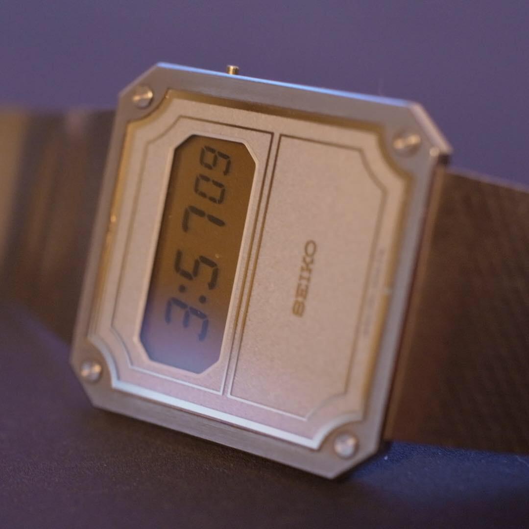 30C118E3-192C-4236-B59C-F5D913C469C1.