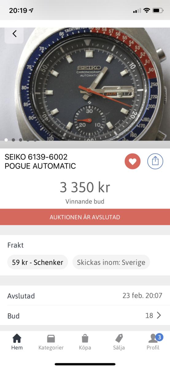 30E58087-373F-473F-B3A8-83AFB8AFF4E6.