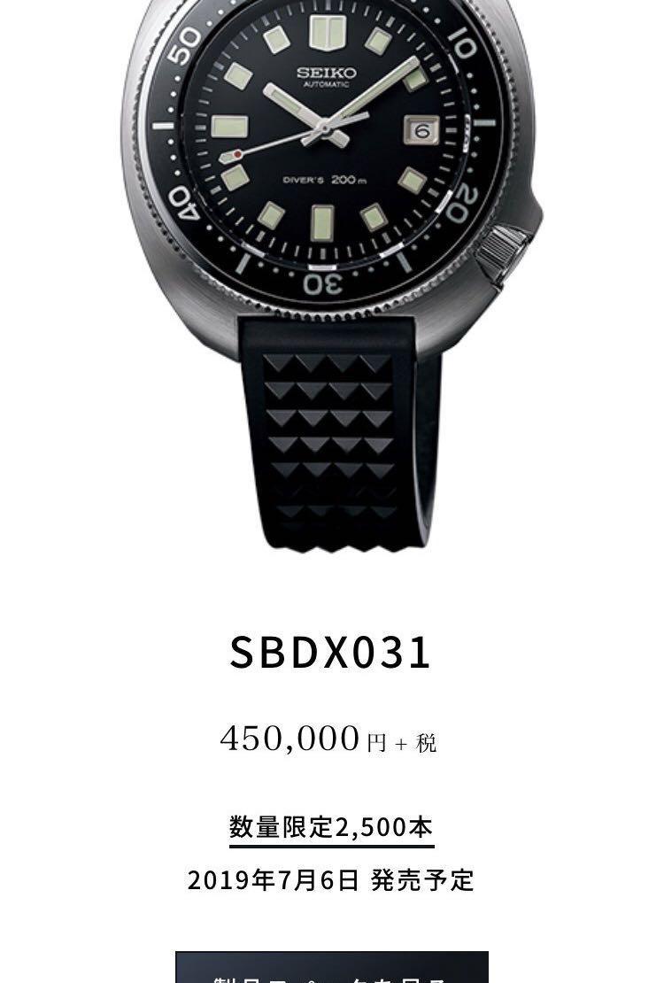 31AC923B-6B8E-4152-89ED-4A5323E91291.