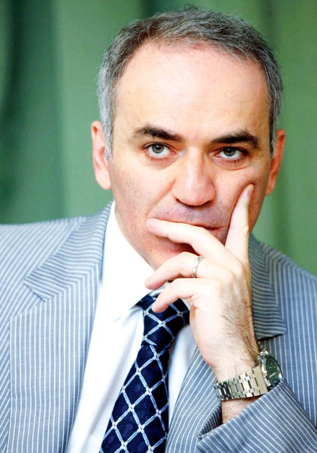 31Garry-Kasparov-1.jpg