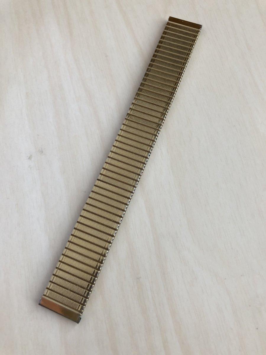 34090710-7E3A-4D1E-8FA8-05C7623A0998.