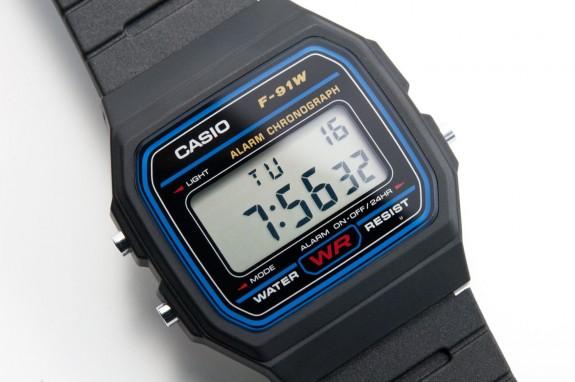 365-2855-casio-classic-black-f-91w-1cr-.jpg