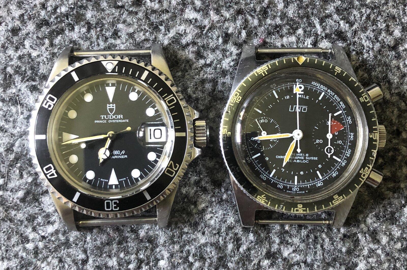 3721B0ED-2322-427D-9DC6-DC8C6AAE7234.