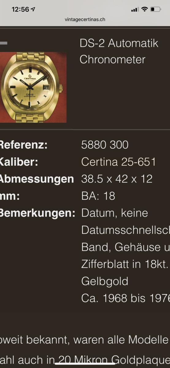 3780E853-1D6B-4412-862E-8A6DB52B3DD1.