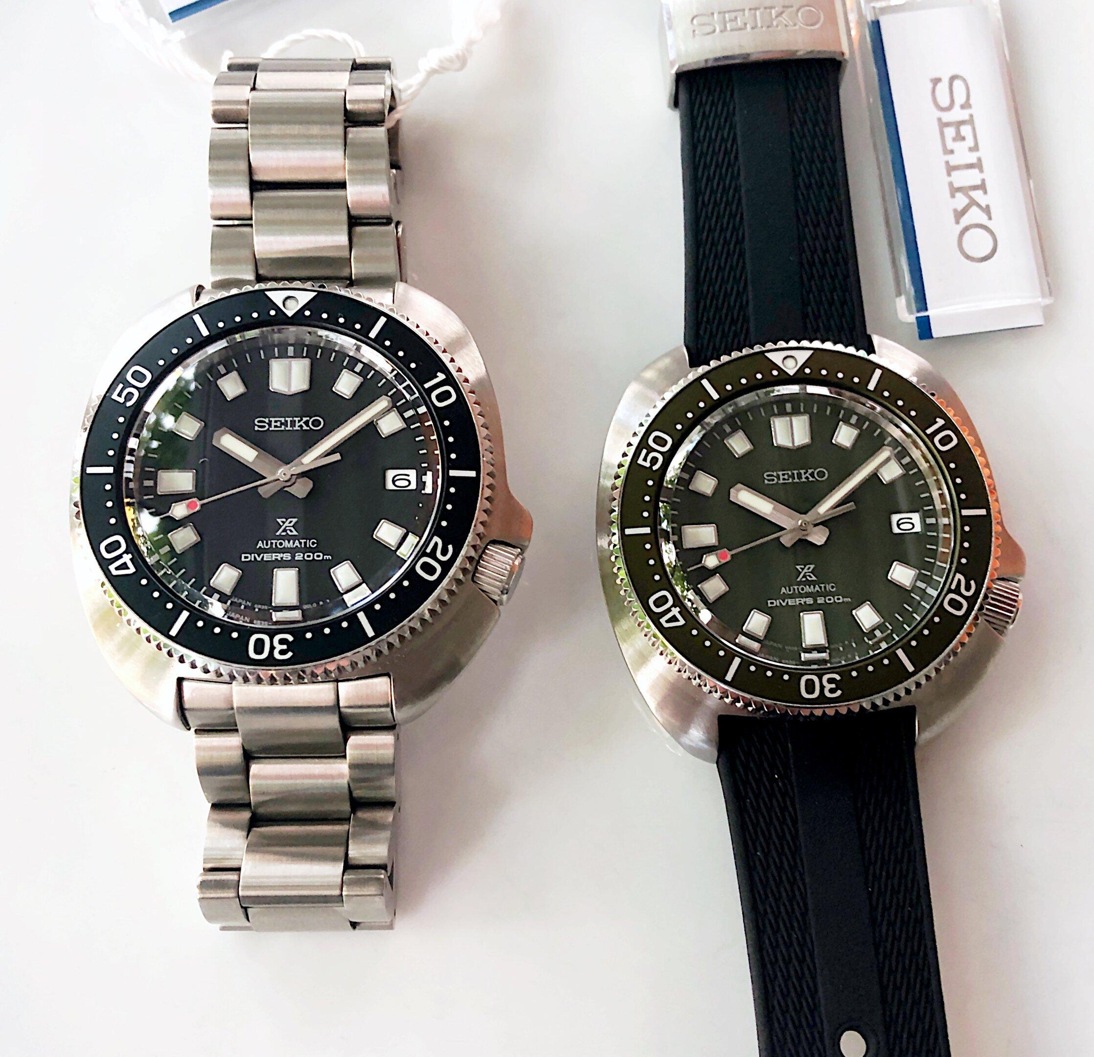 385D5A38-C7A4-4961-AB16-80CB49375F72.
