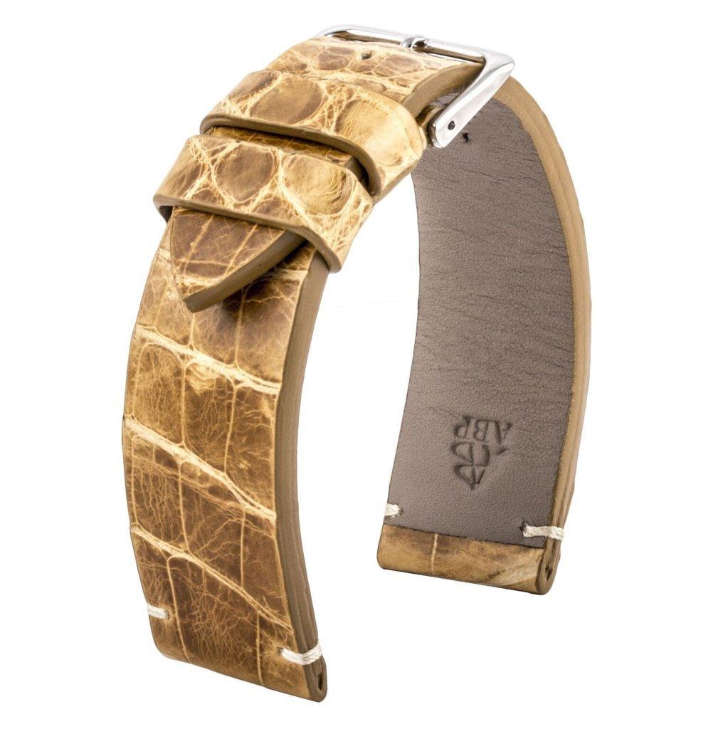 3_bracelet-montre-Breitling-Navitimer-crocodile-alligator-watch-strap-for-watchband_1024x1024.