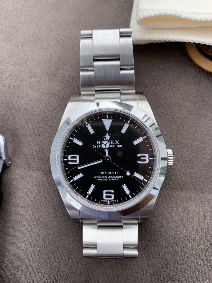 3B2C5ABD-784B-417C-98B2-DA9C40F657B0.