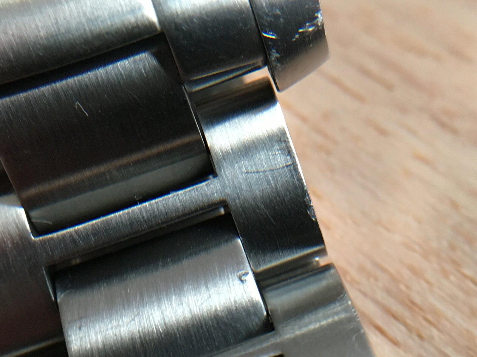 3C948CA7-F8A9-4C22-B853-EBB630F9C711.